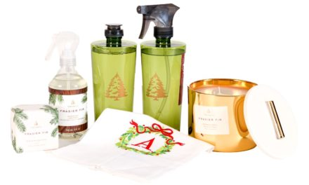 Our Favorite Local Holiday Gifts This Season