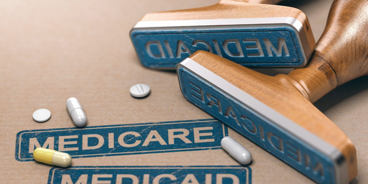 Why is Health Insurance So Confusing?